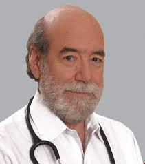 Doctor Enrique Accorsi y su cancer – Enrique Accorsi Diputado N69